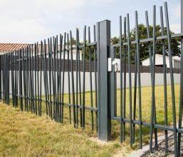 les 25 meilleures idees concernant portillon jardin sur With lovely amenagement exterieur maison moderne 0 quel portail choisir