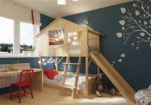 Nähen Für Das Kinderzimmer Kreative Ideen : kreative ideen f r das kinderzimmer ~ Yasmunasinghe.com Haus und Dekorationen