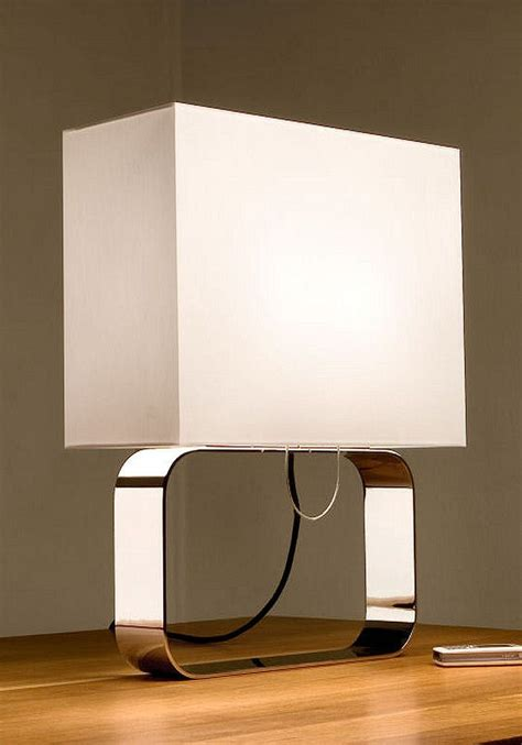 C Light Bedside Table By Primo by 17 Best Ideas About Bedside Table Ls On