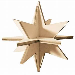 Weihnachtsdeko Aus Holz Basteln : 301 moved permanently ~ Whattoseeinmadrid.com Haus und Dekorationen