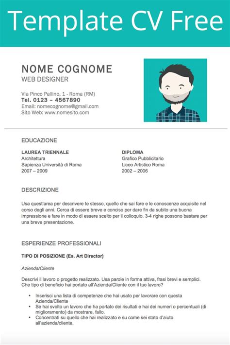 Where Does The Word Curriculum Vitae Come From by 27 Best Images About Curriculum Vitae Creative Resumes On Resume Ideas Cv Design