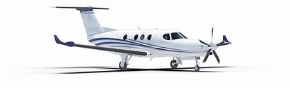 Prop Turbo Private Jet Jets Aircraft