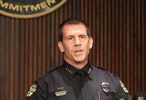 Man shot by OPD officer has died - Orlando Sentinel