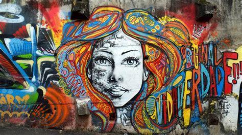 legal career   graffiti artist youth