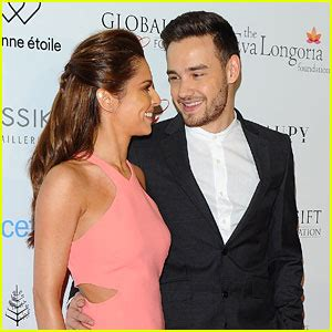 Cheryl Cole Photos, News And Videos  Just Jared