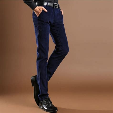 light blue corduroy pants mens black corduroy pants mens pi pants