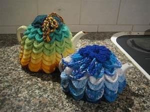 Crochet Cozy  U22c6 Crochet Kingdom  9 Free Crochet Patterns