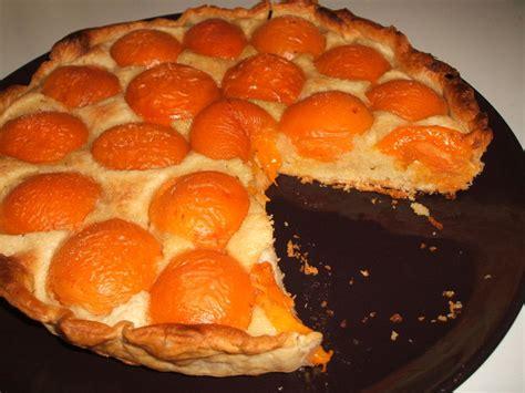 abricot tous les messages sur abricot in tartiflette i trust