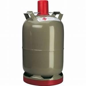 Gewicht 11 Kg Gasflasche : gasflasche 11 kg grau leer freistaat mega store online ~ Jslefanu.com Haus und Dekorationen
