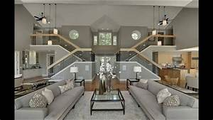 Dekoration Wohnzimmer YouTube