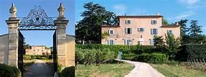 Grand Garage De Provence : mariages en provence ch teau grand boise ~ Gottalentnigeria.com Avis de Voitures