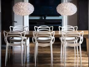 kartell design buy the kartell masters chair at nest co uk