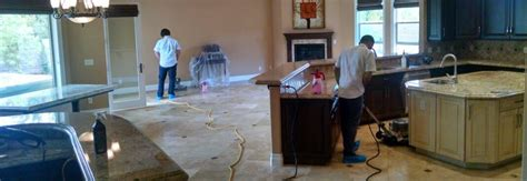 las vegas floor restoration las vegas nv