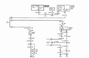 Drl Wiring Diagram