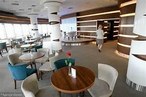 Cafe 22 Stettin : cafe 22 zn w czynne zobacz jak wygl da po remoncie zdj cia ~ Watch28wear.com Haus und Dekorationen
