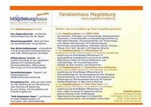 Haus Kaufen Rangsdorf : das magdeburghaus haus calbe stadtvilla als massives energiesparhaus nach enev 2009 ~ A.2002-acura-tl-radio.info Haus und Dekorationen