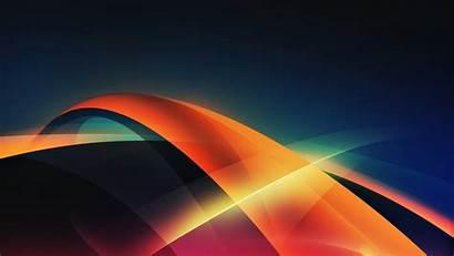 Orange Wallpapers Backgrounds