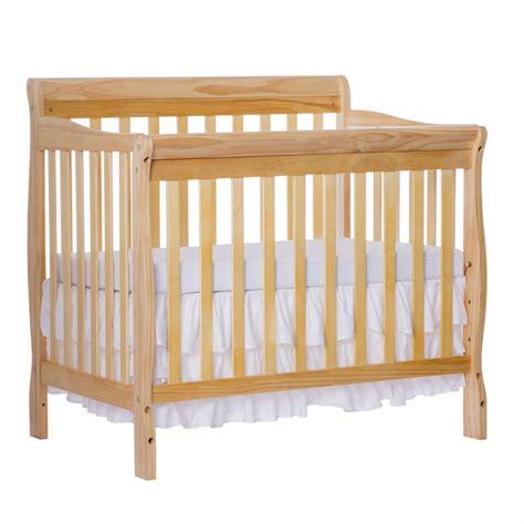 on me aden mini crib aden 4 in 1 convertible mini crib on me