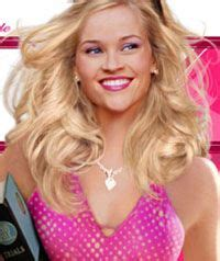 Legally Hairstyles by 103 Best Pageant Hair Makeup Images In 2012 Hair Makeup