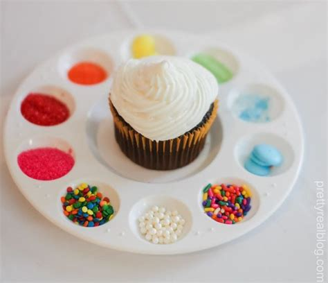 Diy Cupcakes Decorate Your Own Cupcake Cupcake Party. Beach Wedding Dresses Uk Sites. Small Wedding Venues The Woodlands Tx. Best Online Wedding Dress Sites Review. How To Plan A Wedding In 1 Month. 50th Wedding Anniversary Newspaper Announcement Examples. Wedding Officiant Examples. Watch Online Free The Wedding Planner. Dream Wedding Sweepstakes