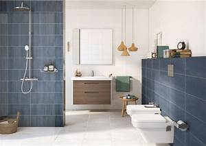 colette concretes tiles collections collections roca With salle de bain design avec lavabo 50 x 30