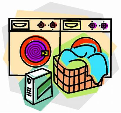 Kitchen Clipart Clip Cleaning Laundry Clipartpanda Clean