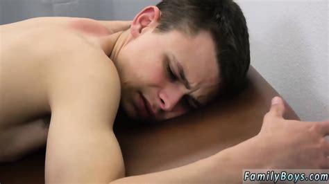 Gay Men In Australia Having Sex Doctor S Office Visit