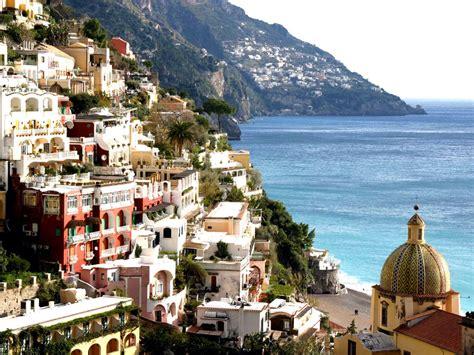 Amalfi Coast Cycling Tour Amalfi Ravello And Positano