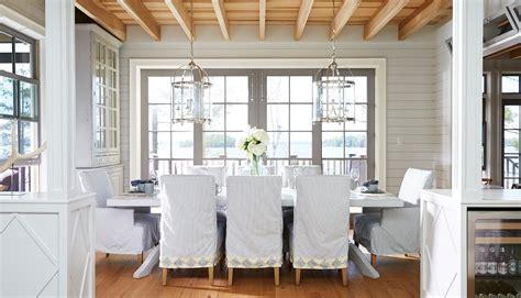 30558 beachy dining room sets enchanting house dining room ideas reviravoltta
