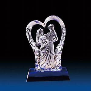 Wholesales Crystal Wedding Gifts,Wedding Decorations,Love ...