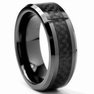 wedding bands wayfair buy gunmetal tungsten titanium With wayfair wedding rings
