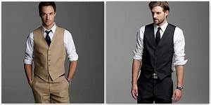 stylish men39s wedding attire With how to dress for a wedding male