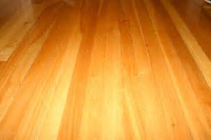 remedy a squeaky hardwood floor shell busey home improvement information articles ask shell