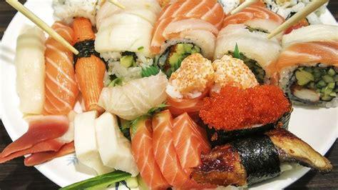cuisiner haricot plat recettes et astuces de cuisine japonaise l 39 express styles