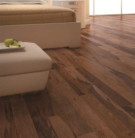 Pecan Wood Flooring by Pecan Laminate Flooring