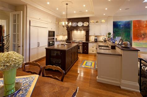 what of paint is best for kitchen cabinets kitchen traditional kitchen toronto by a 2266