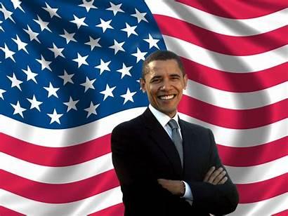 Obama Barack Wallpapers