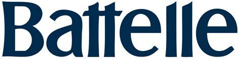 pyrex clothing battelle logo misc logonoid