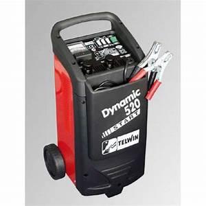 Chargeur Batterie Voiture Carrefour : chargeur demarreur booster batterie voiture kel occaz ~ Melissatoandfro.com Idées de Décoration