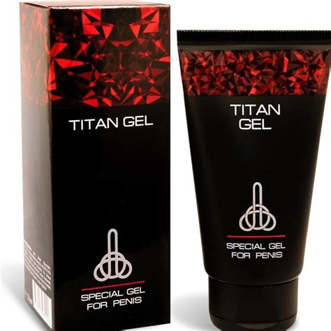 looking for a new titan gel review check this new article service pinterest news articles