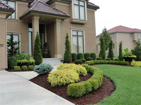 professional landscape design  homes  businesses  kansas city