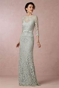 new mother of the bride dresses elegant mother of the With wedding dresses for mothers