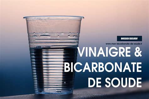 bicarbonate de soude cuisine ou acheter 28 images o 249 acheter du bicarbonate de soude