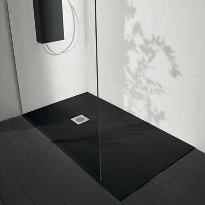 piatto doccia 90 x 70 piatto doccia acrilico boston 90 x 70 cm nero prezzi e