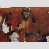 Famous Abstract Paintings Artists | 700 x 499 jpeg 105kB