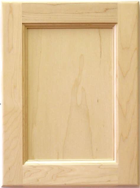 Flat Cupboard Doors by Shaker Flat Panel Cabinet Doors By Allstyle
