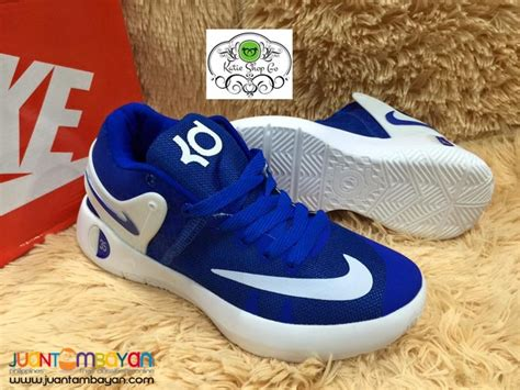 Kevin durant shoes are not only reserved for athletes but also for regular people who want to look fashionable. Kevin Durant Shoes for Kids - KD 35 KIDS RUBBER SHOES ...