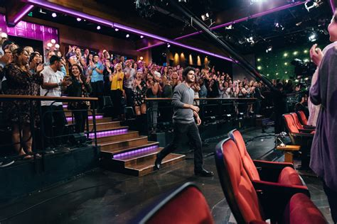 dylan o brien on james corden superfruit performs quot hurry up quot on corden s quot late late show