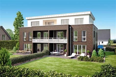 Haus Mieten Raum Crailsheim by Mehrfamilienhaus Bauen 6 Wohnungen Mehrfamilienhaus Mit 6