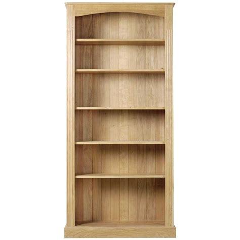 modern bookshelf plans 15 inspirations of traditional bookshelf designs